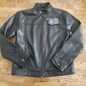 Emporio & Co. Italian Jacket Men's XXL
